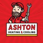 Ashton Heating & Cooling Inc.